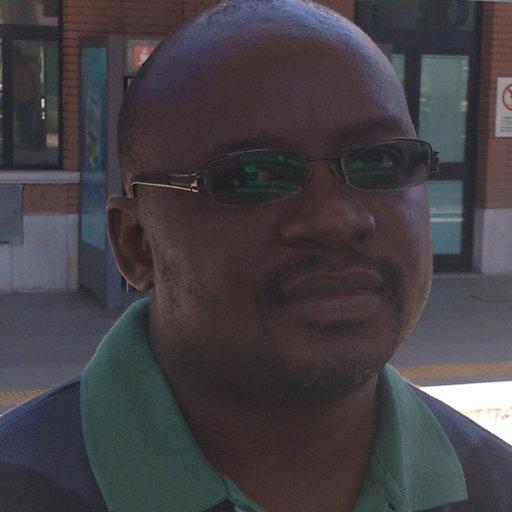Chimwemwe Kanyamana Msukwa