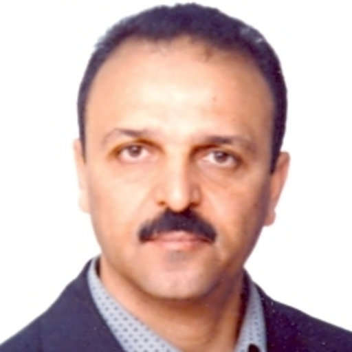 an introduction to the life of ferhat abbas 2laboratory of phytotherapy applied to chronic diseases, faculty of nature and  life science, university ferhat abbas setif 1, algeria abstract: introduction:.