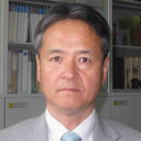 Koji Kageyama