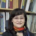 Lee Shu-Hwae