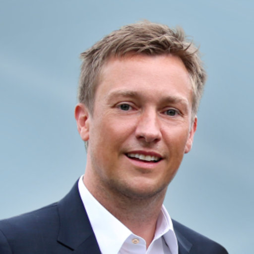 Dr Kremer München mirko kremer phd frankfurt of finance management