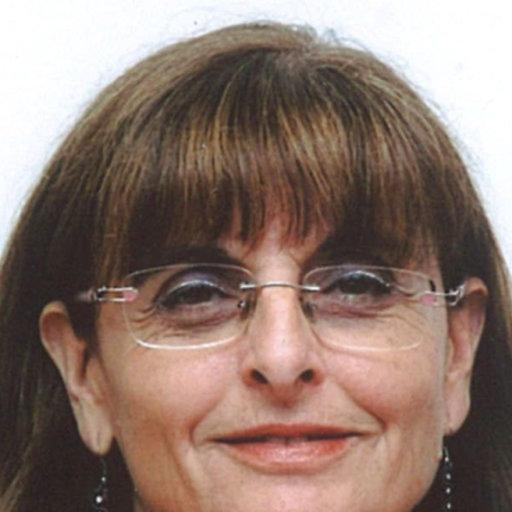 Sonia Philosoph-Hadas | Agricultural Research Organization ARO, Bet ...