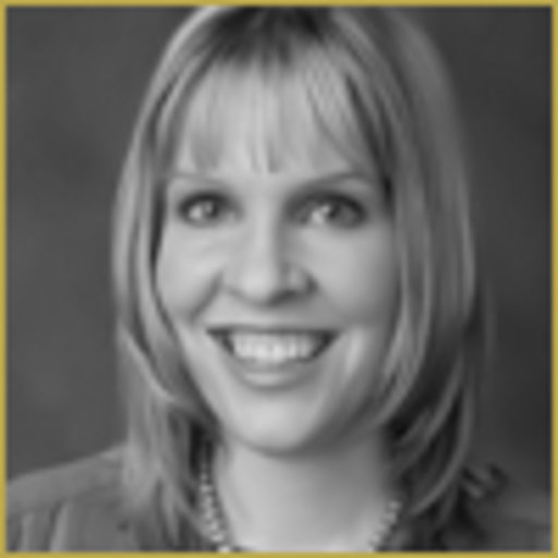 Girard Medical Center >> Joanna L Stollings   PharmD   Vanderbilt University, TN   Vander Bilt   Department of Pharmacy ...