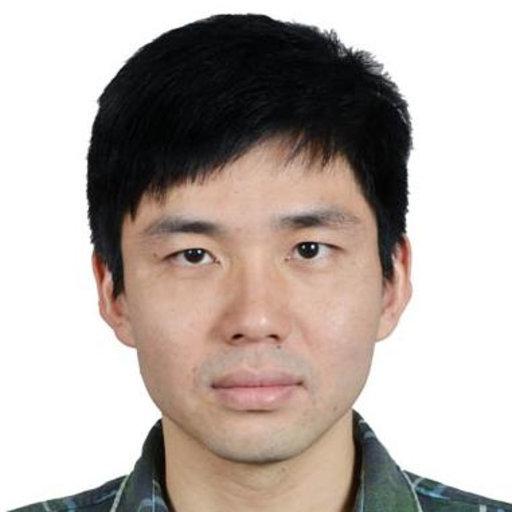 Xin Huang | PhD | Wuhan University, Wuhan | WHU | State Key