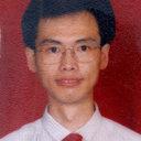 Tian-Cheng Wang
