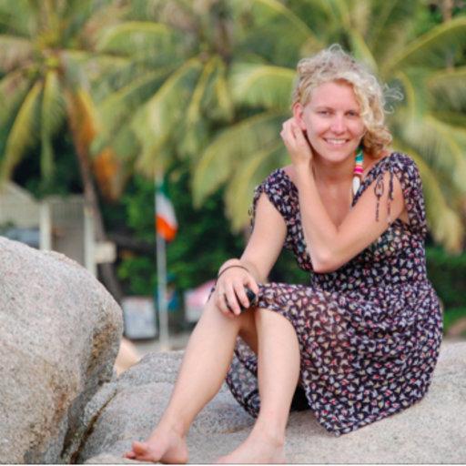Linda De Wit Van Der Veen Phd Netherlands Cancer