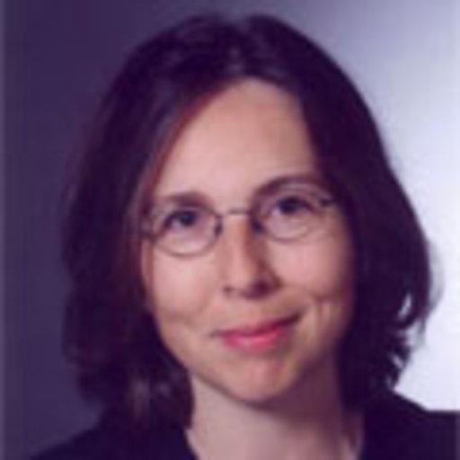 Martina SEIFFERT | PhD | German Cancer Research Center