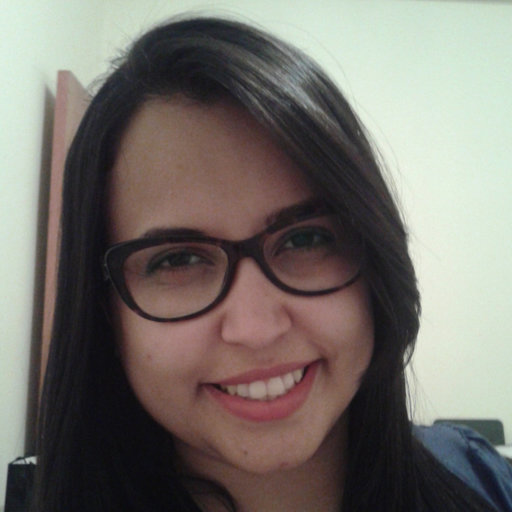 02686b7f2 Renata Natália CS Gama