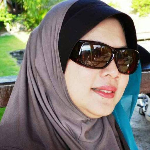 Mohd Sallehhudin Abd Aziz - ukm-my.academia.edu
