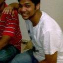 Jayant Singhal