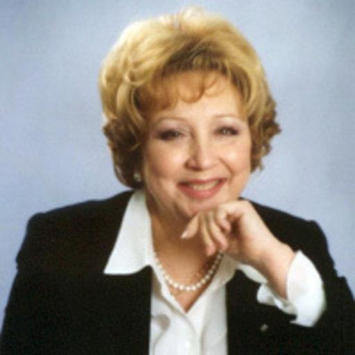Nina Zaitseva | Doctor of Science in Medicine | Federal