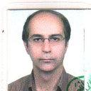 Mohamad Reza Khakzad