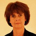 Ivonne M C M Rietjens