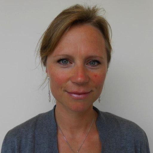 Image result for annika skoglund