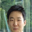 Hong Suk Kang