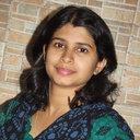 Rashmi Kulkarni