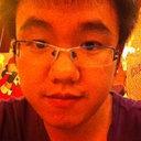 Fangxian Yu