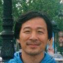Osami Kanagawa