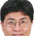 Chi-Ching Yang