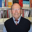Roland Schauer