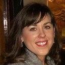 Kristin Marie Schill