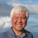 Tat-Sing Paul Chow