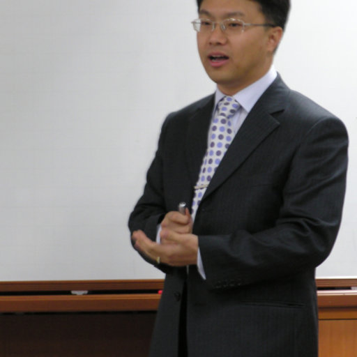 Jinhyun Kim Ph D Seoul National University Of Science