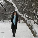 Xiao-Yan Xue