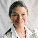 Kathy Horadam