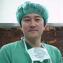 Kazuyoshi Suenari