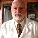 Sergio Rodríguez-Cuevas