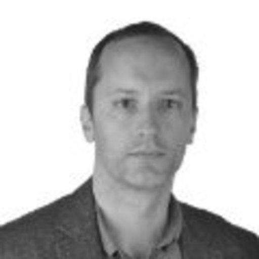 Sven pfeiffer technische universit t berlin berlin for Technische universitat berlin architektur
