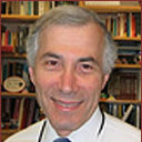 J. John Mann