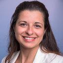 Daniela M Ferreira