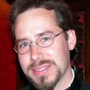 David R Boulware