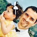 Ahmet Ferhat Misir