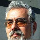 Michel Chauvet