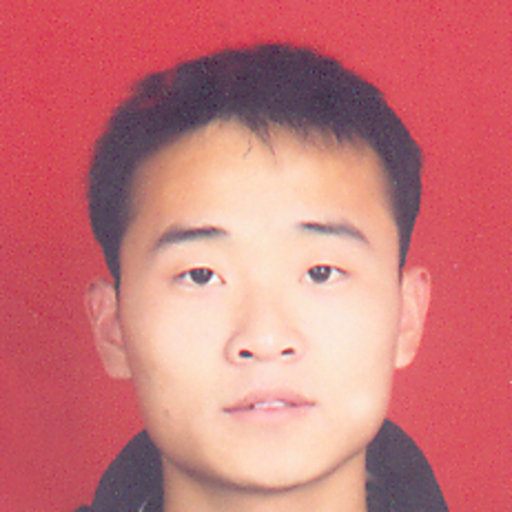 Shandong lin li min - 1 3