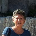 Luisa Trombi