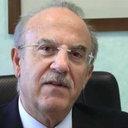 Aldo Quattrone