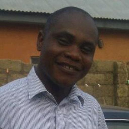 Joshua Ochepo | PhD (Geotech) | Ahmadu Bello University, Zaria | ABU | Department of Civil ...