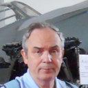 Igor A. Bufetov