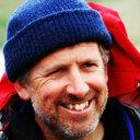 Martin Tim Tinker