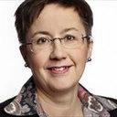 Monica Martinussen