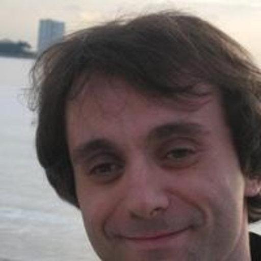 Sergio maruenda bataller senior lecturer university of - German valencia ...