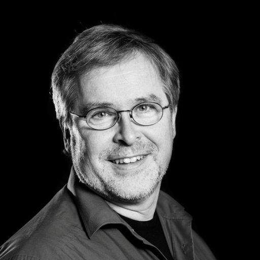 Hervorragend Thomas Joachim Simat | Food Chemist, Prof. Dr. Rer. Nat. | Technische  Universität Dresden, Dresden | TUD | Food Chemistry