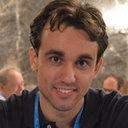 Rafael Ludemann Camargo