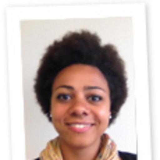 Esther A N Engelhard | MD, PhD | Farmacotherapeutisch ...