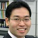 Prof. Dr. Takahiro Sayama