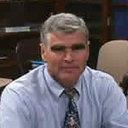 Maurice Harold Laughlin